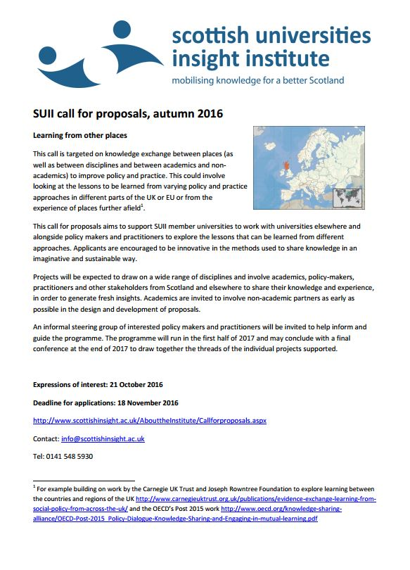 suii-calls-for-proposals-2016