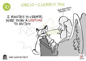 rsc-orcid