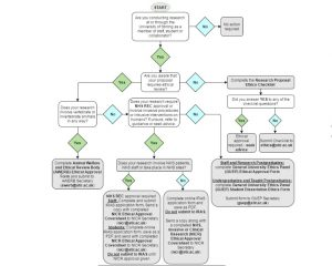 ethics-decision-tree