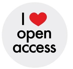 rsc-open-access