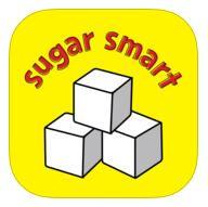 Sugarsmart App